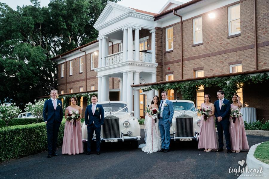 Cropley House Wedding-20190511IS-83