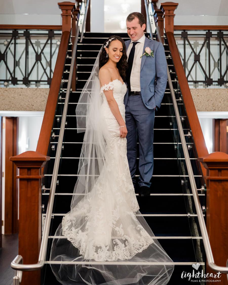 Cropley House Wedding-20190511IS-87