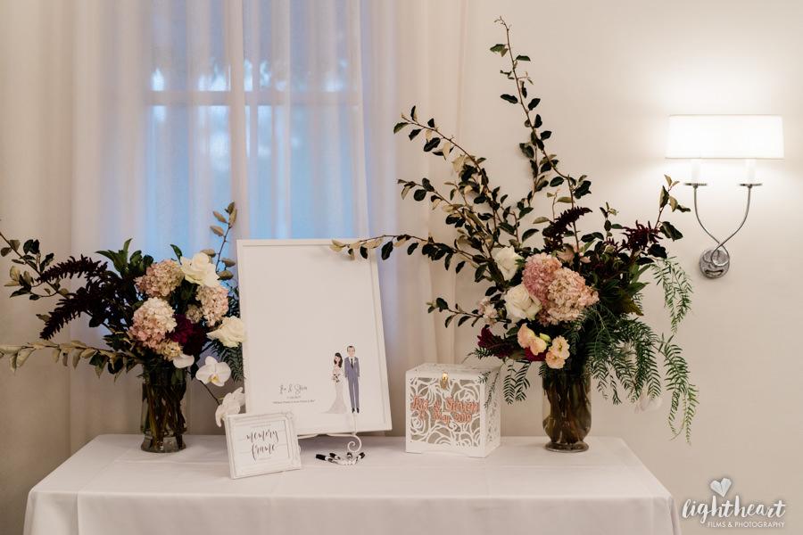 Cropley House Wedding-20190511IS-90