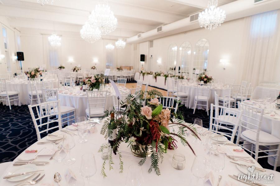 Cropley House Wedding-20190511IS-91