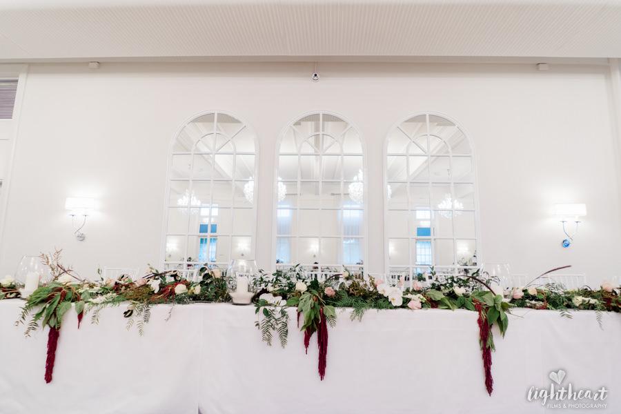Cropley House Wedding-20190511IS-92