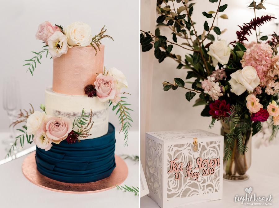Cropley House Wedding-20190511IS-93