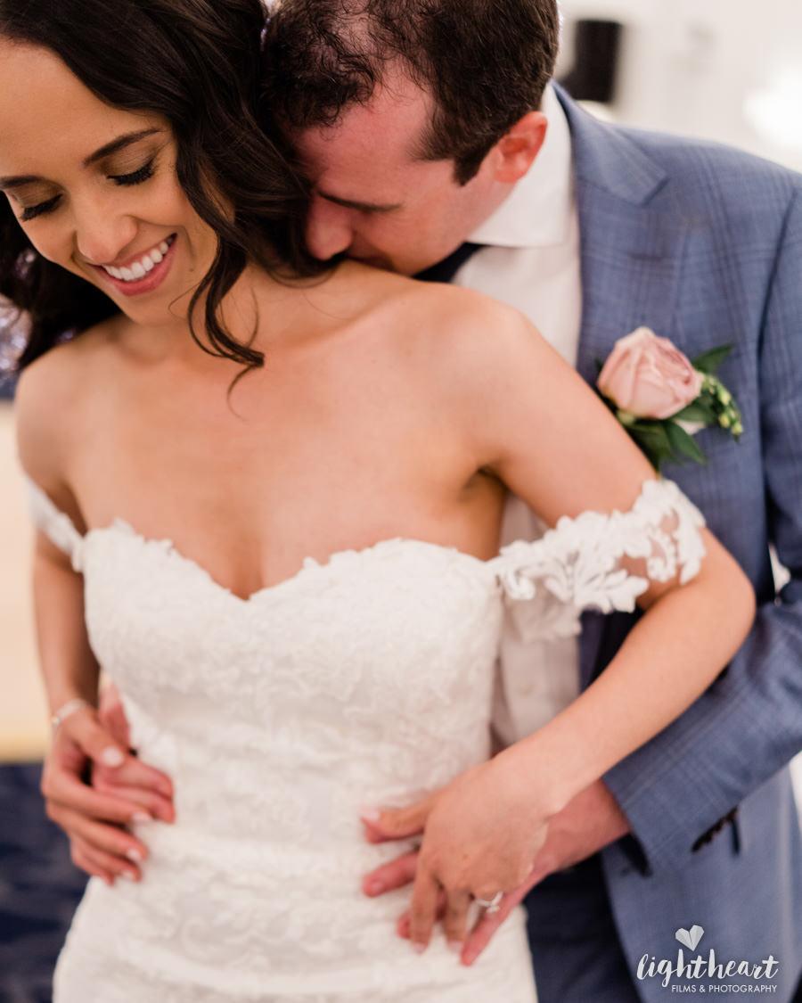Cropley House Wedding-20190511IS-96