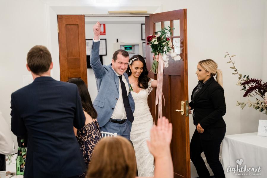 Cropley House Wedding-20190511IS-97