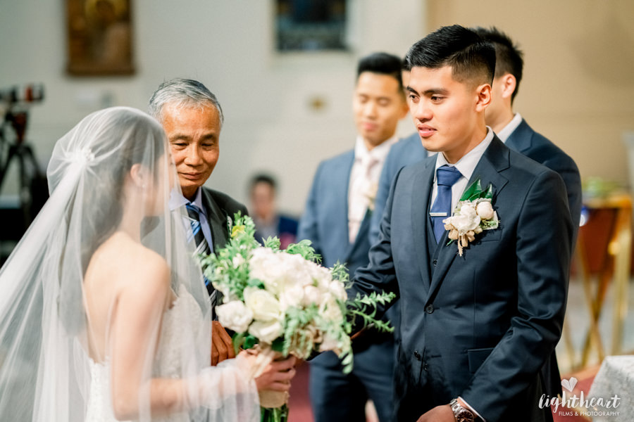 Crystal Palace Wedding-20190601LK-100