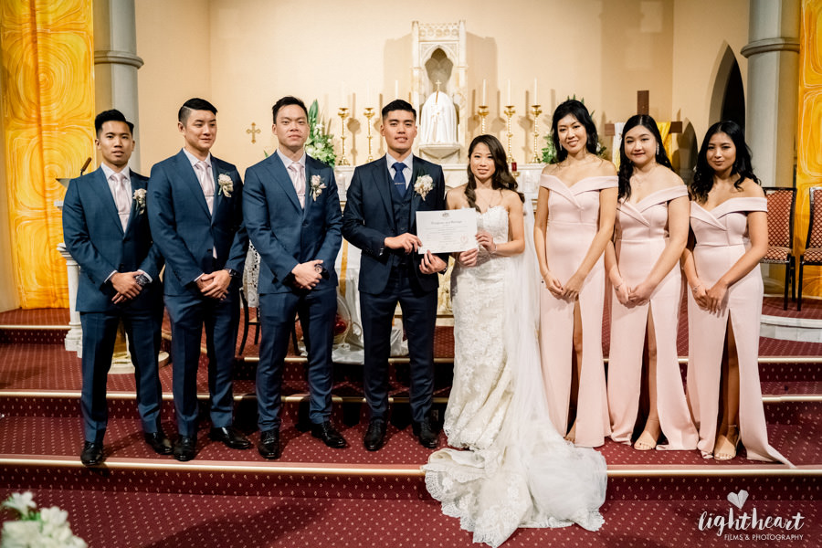 Crystal Palace Wedding-20190601LK-109