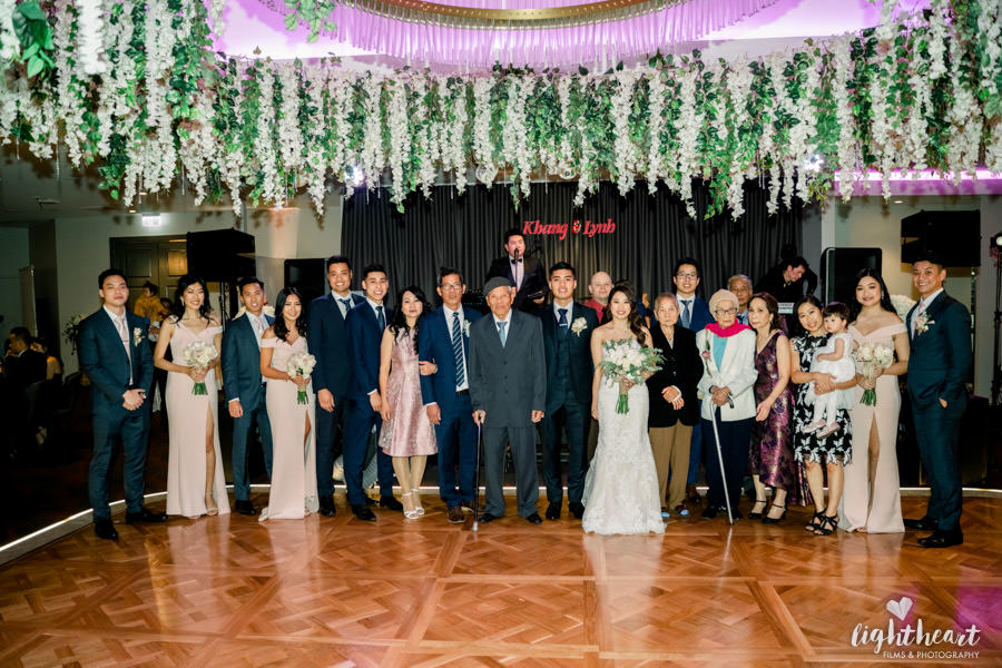 Crystal Palace Wedding-20190601LK-121