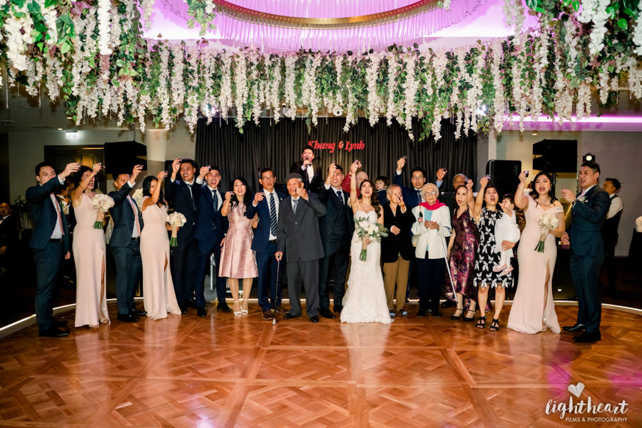 Crystal Palace Wedding-20190601LK-122