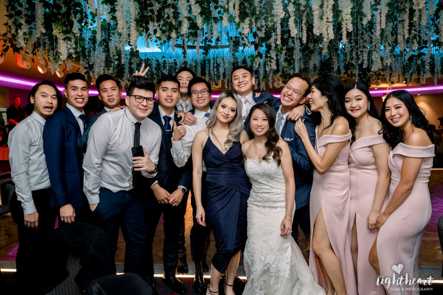 Crystal Palace Wedding-20190601LK-127