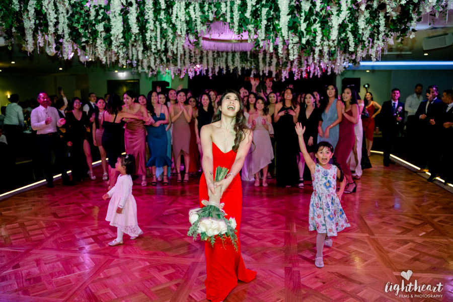 Crystal Palace Wedding-20190601LK-152