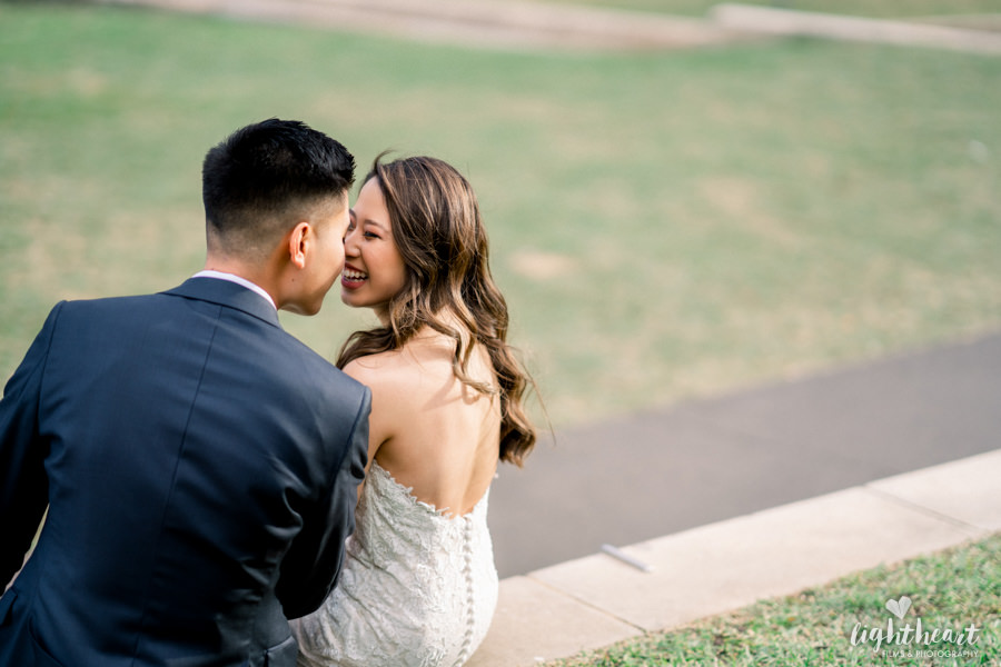 Crystal Palace Wedding-20190601LK-89