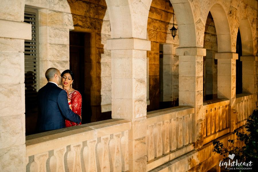 Curzon Hall Wedding-20190426KS (102)