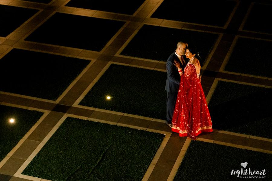 Curzon Hall Wedding-20190426KS (104)