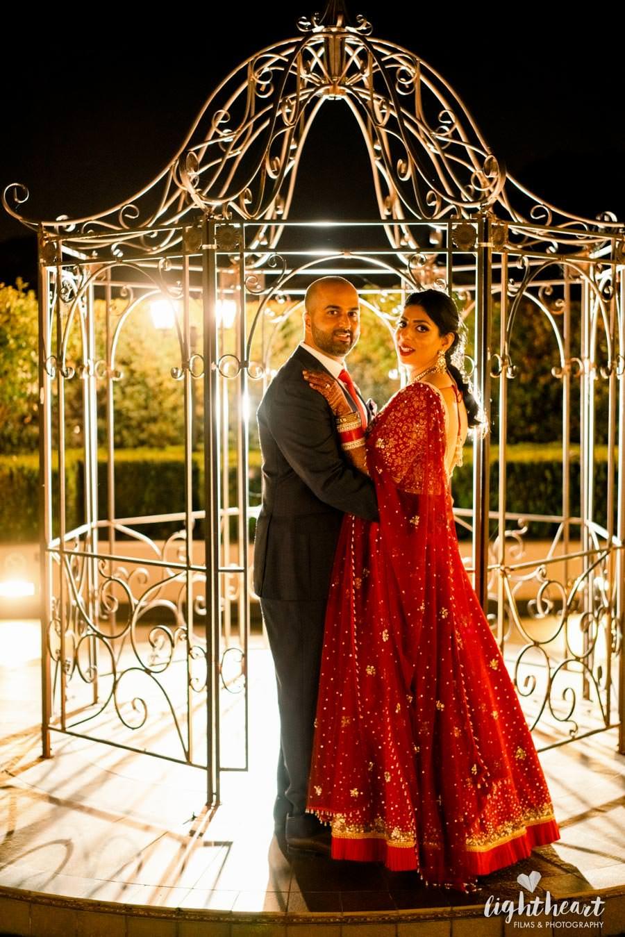 Curzon Hall Wedding-20190426KS (106)