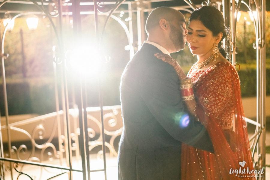 Curzon Hall Wedding-20190426KS (107)