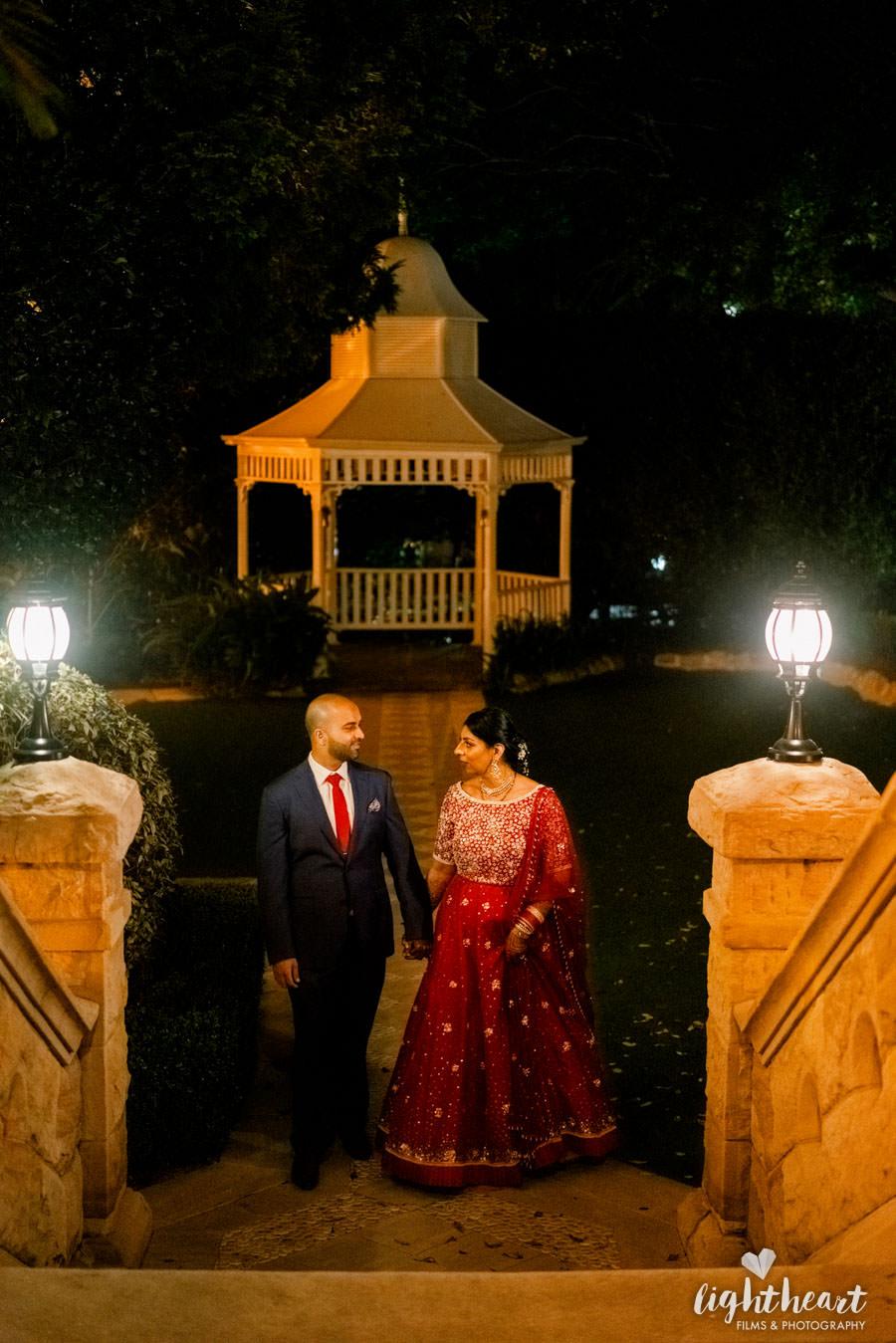 Curzon Hall Wedding-20190426KS (109)
