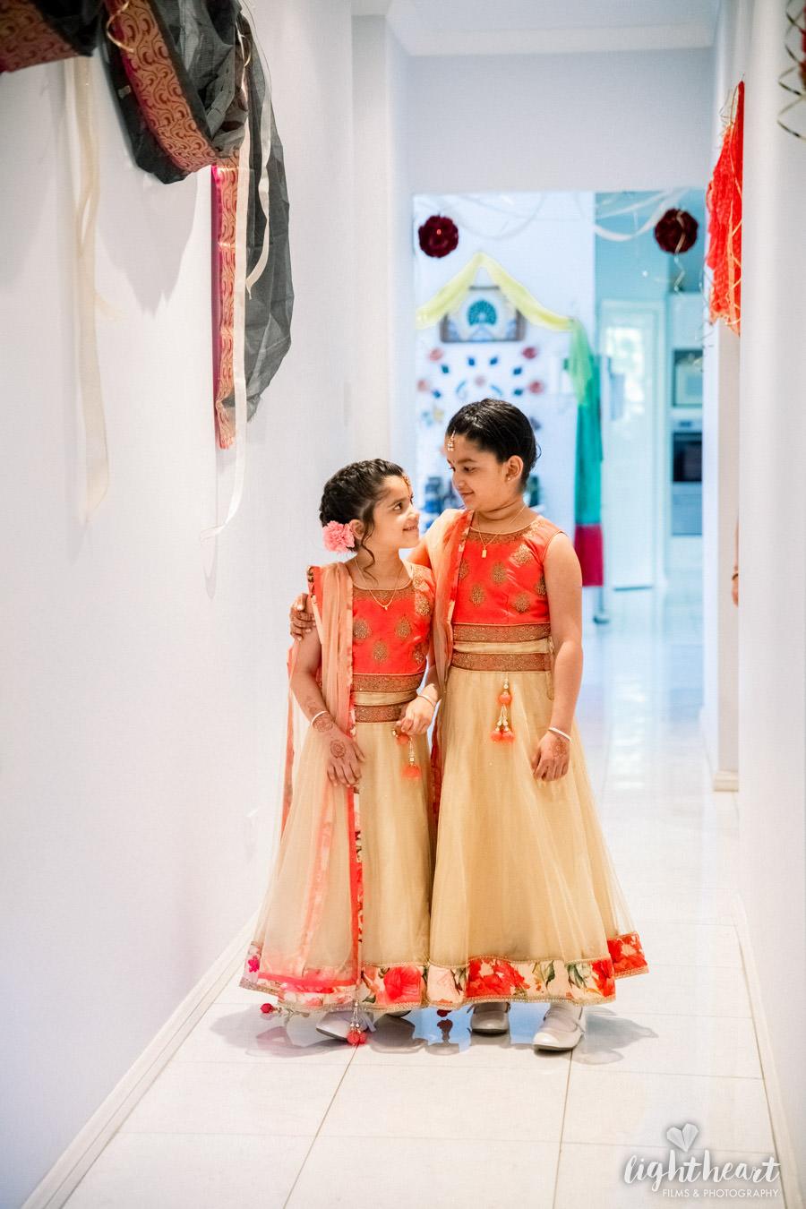 Curzon Hall Wedding-20190426KS (31)
