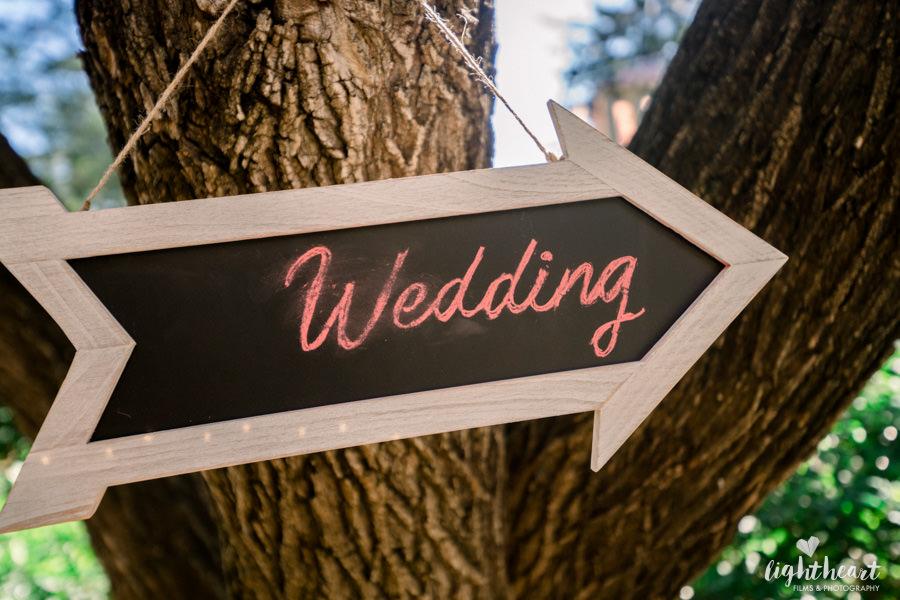 Curzon Hall Wedding-20190426KS (38)