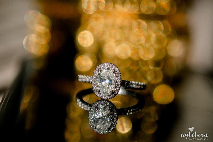Curzon Hall Wedding-20190426KS (5)