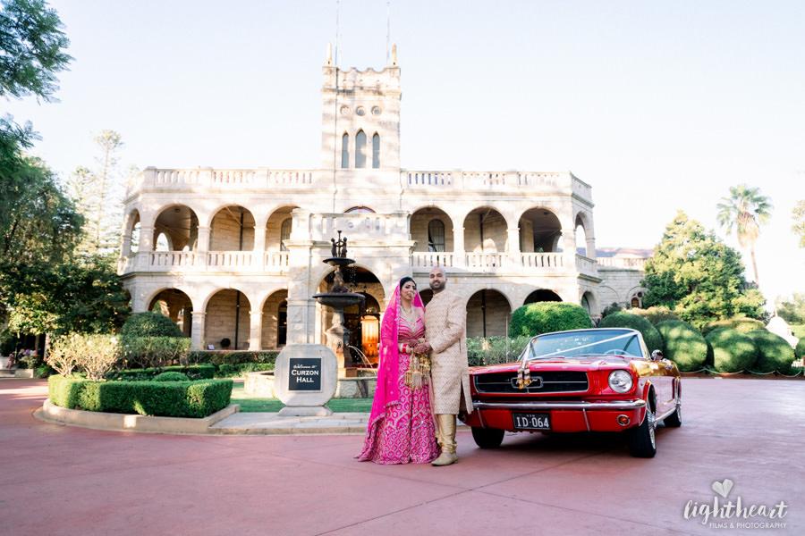 Curzon Hall Wedding-20190426KS (59)