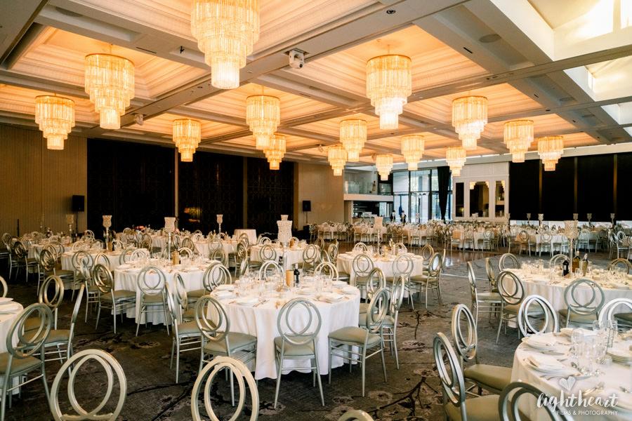 Curzon Hall Wedding-20190426KS (69)