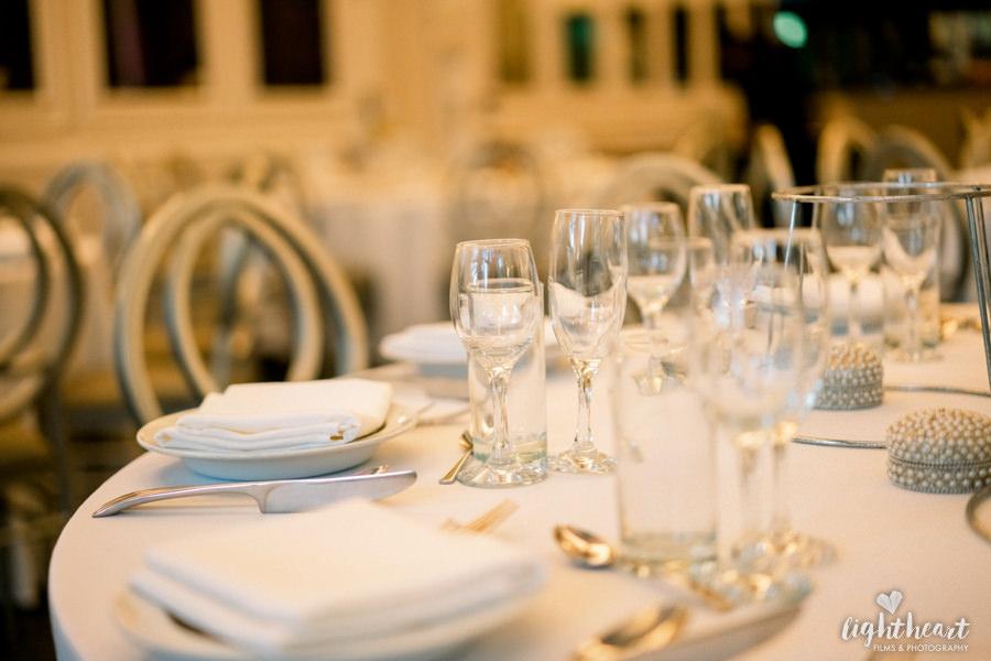 Curzon Hall Wedding-20190426KS (70)