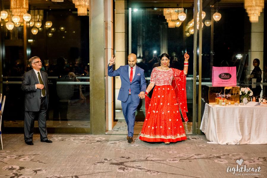 Curzon Hall Wedding-20190426KS (71)