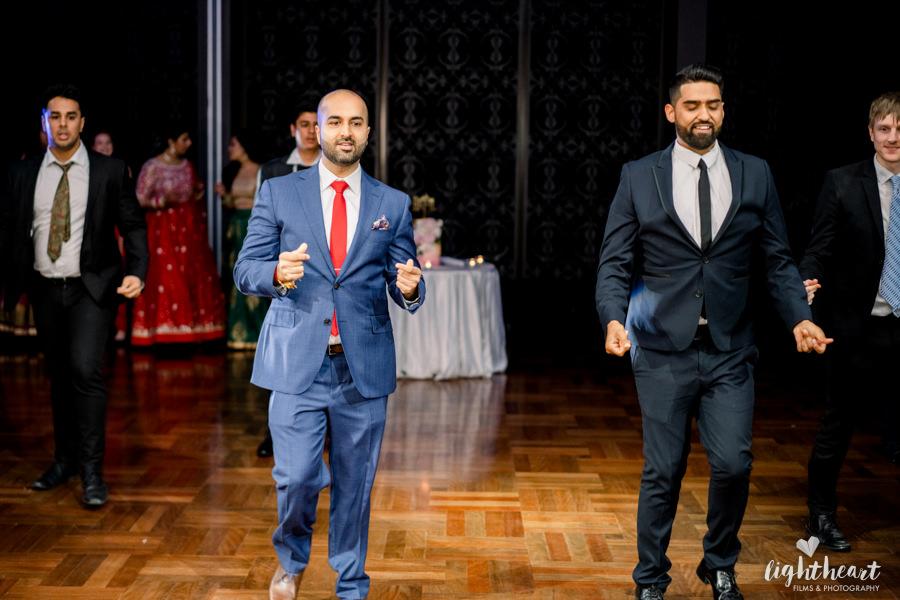 Curzon Hall Wedding-20190426KS (73)