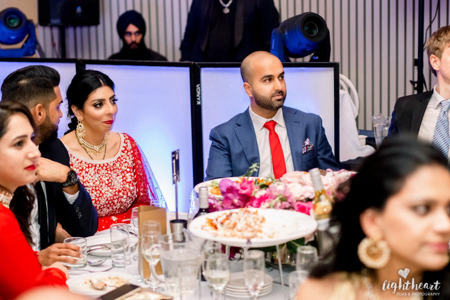 Curzon Hall Wedding-20190426KS (75)