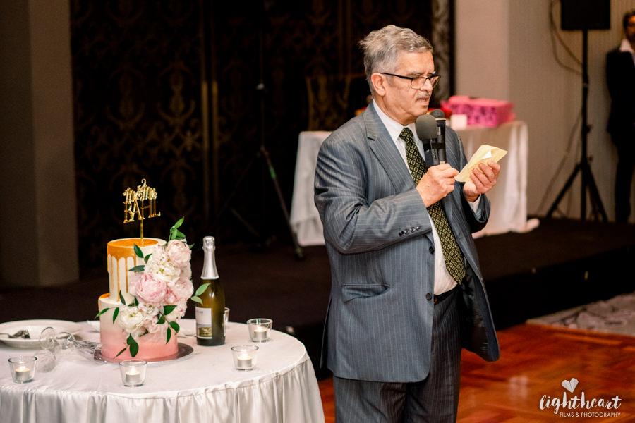 Curzon Hall Wedding-20190426KS (76)