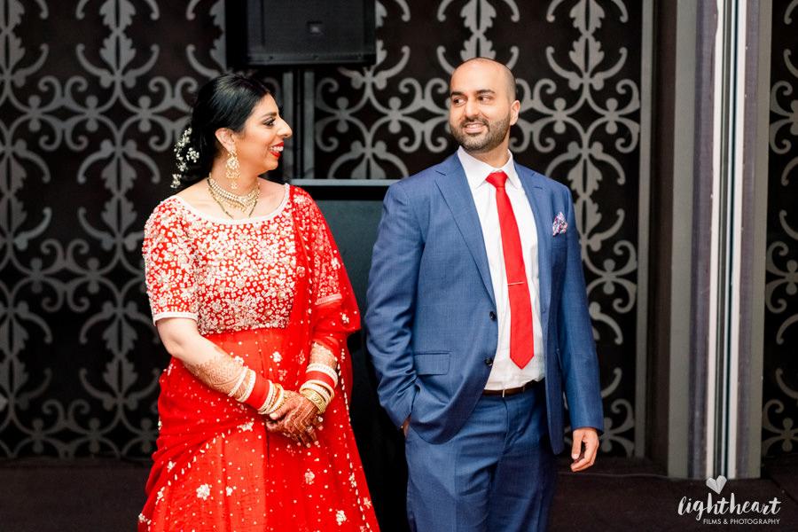 Curzon Hall Wedding-20190426KS (81)