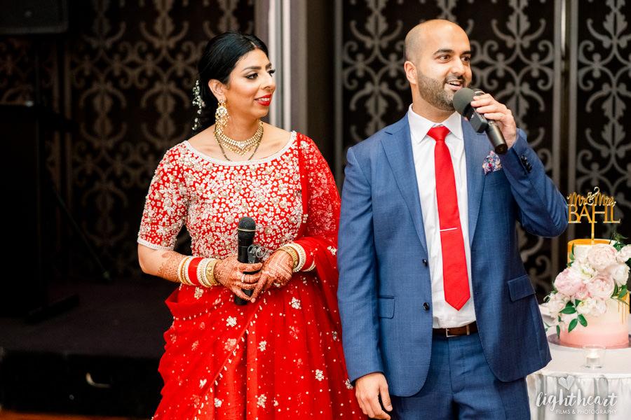 Curzon Hall Wedding-20190426KS (83)