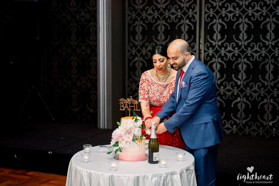 Curzon Hall Wedding-20190426KS (85)