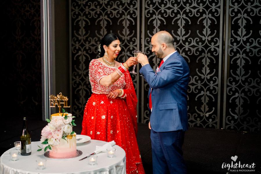 Curzon Hall Wedding-20190426KS (86)