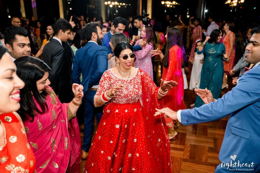 Curzon Hall Wedding-20190426KS (94)