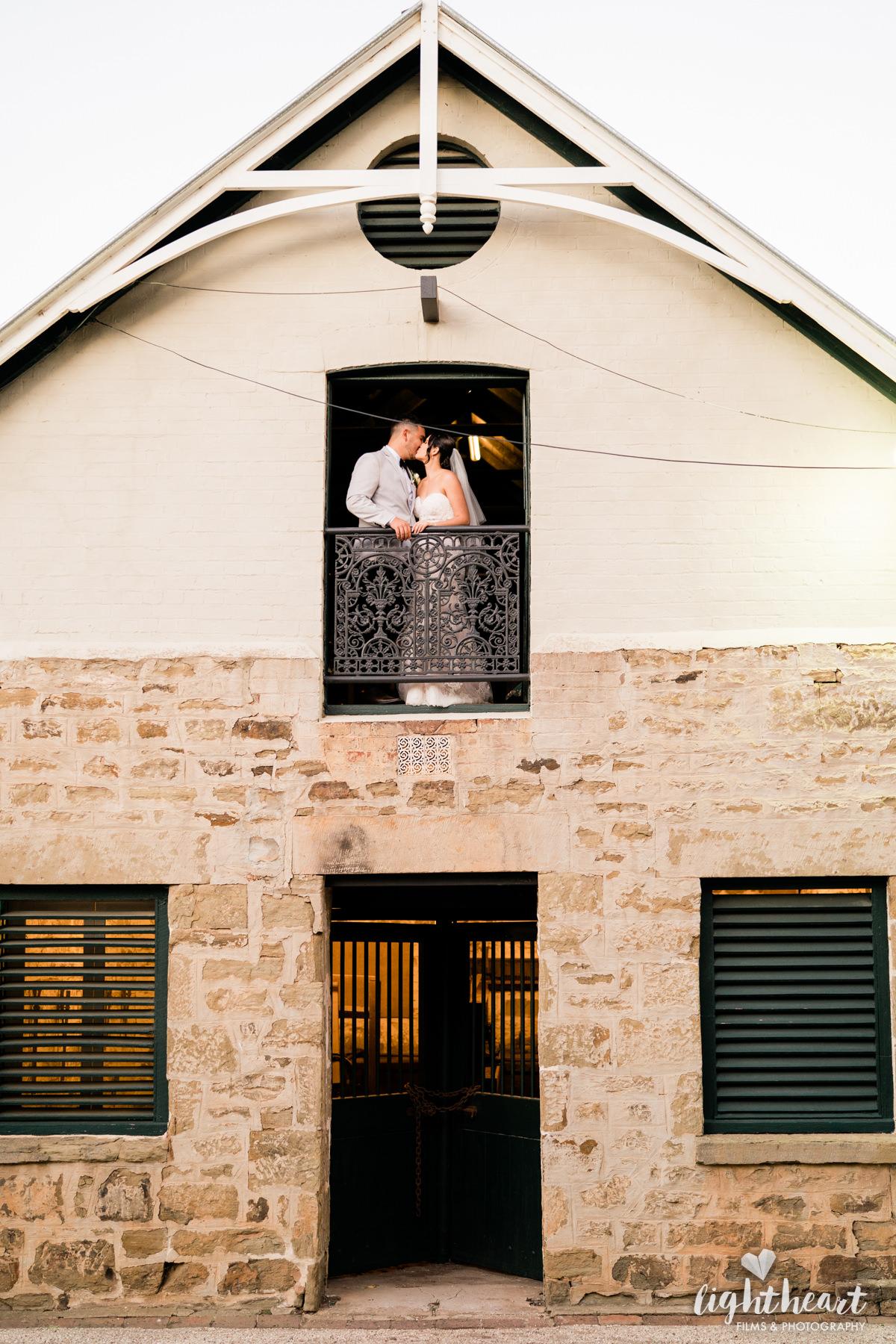 Gledswood Homestead & Winery Wedding-20190427TJ (100)