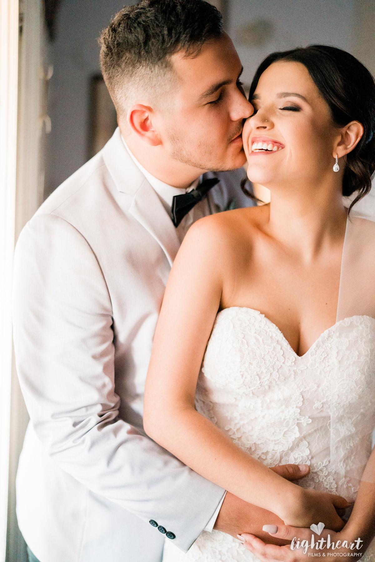 Gledswood Homestead & Winery Wedding-20190427TJ (102)