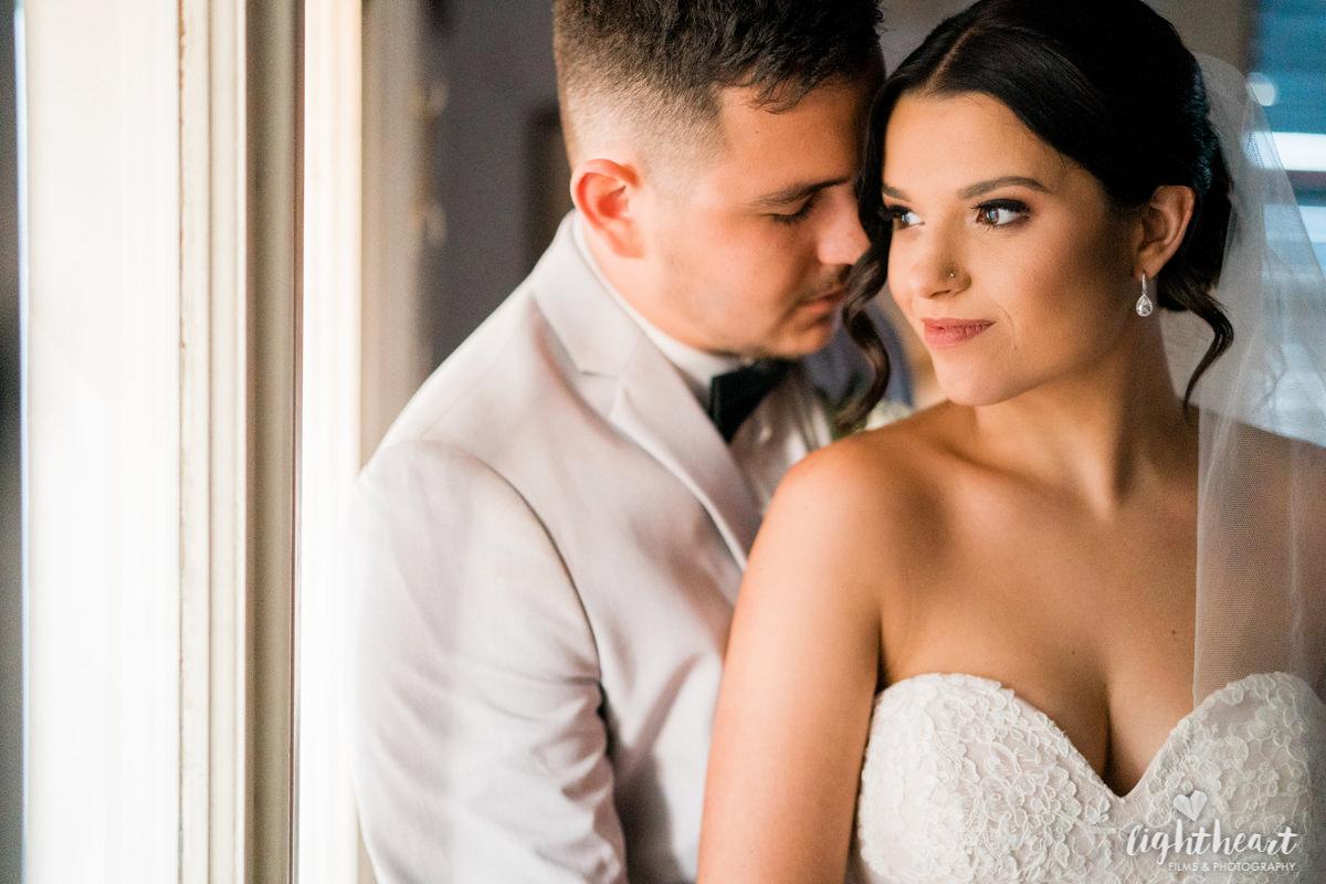 Gledswood Homestead & Winery Wedding-20190427TJ (103)