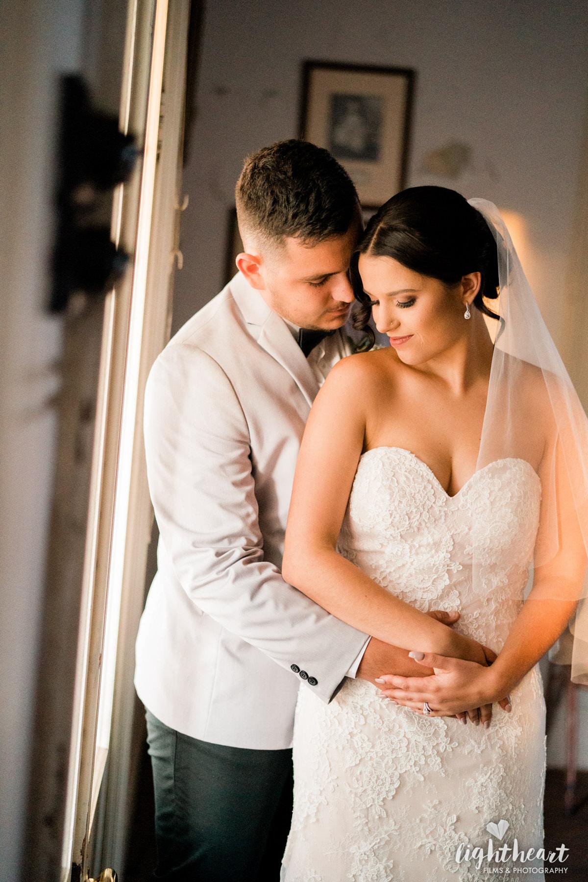 Gledswood Homestead & Winery Wedding-20190427TJ (105)