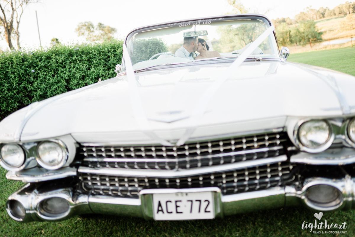 Gledswood Homestead & Winery Wedding-20190427TJ (107)