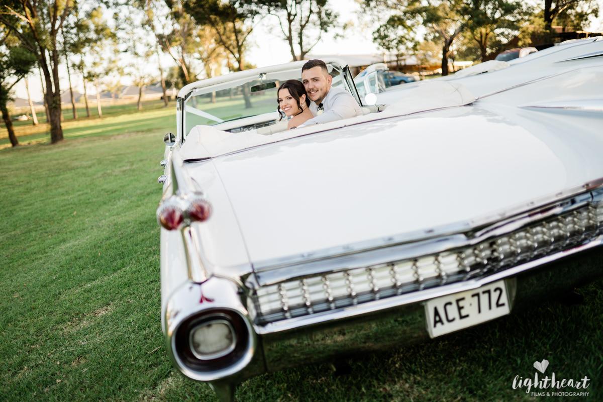 Gledswood Homestead & Winery Wedding-20190427TJ (108)