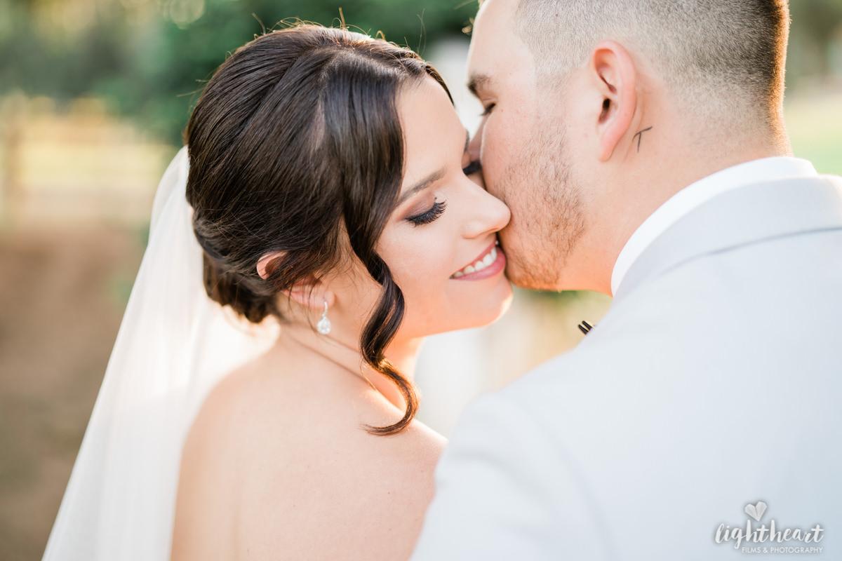 Gledswood Homestead & Winery Wedding-20190427TJ (109)