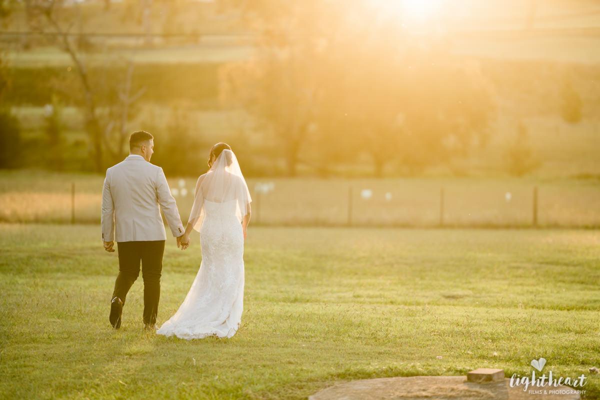Gledswood Homestead & Winery Wedding-20190427TJ (111)