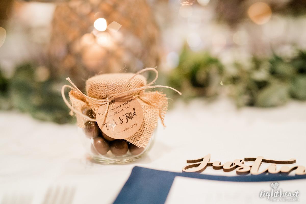 Gledswood Homestead & Winery Wedding-20190427TJ (112)