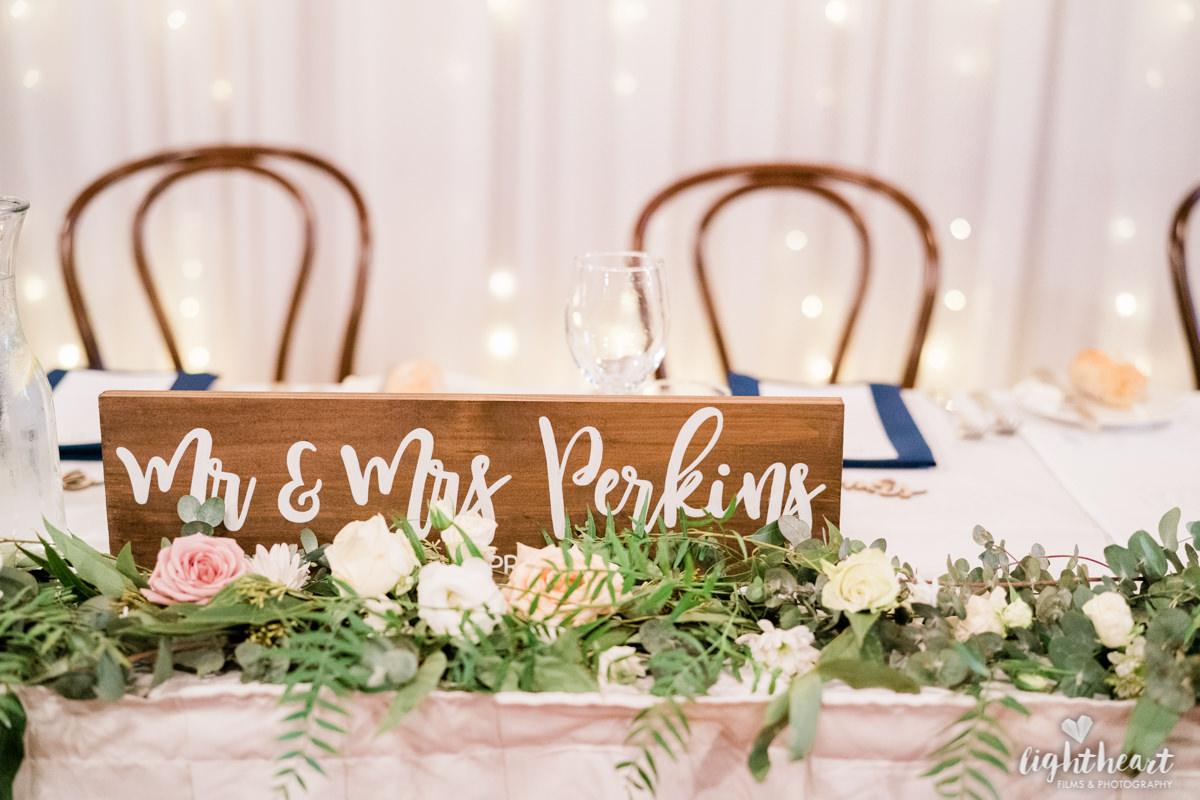 Gledswood Homestead & Winery Wedding-20190427TJ (114)