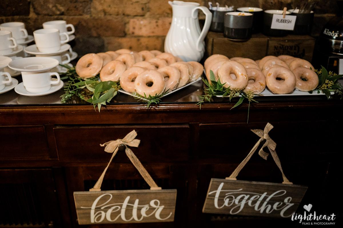 Gledswood Homestead & Winery Wedding-20190427TJ (115)