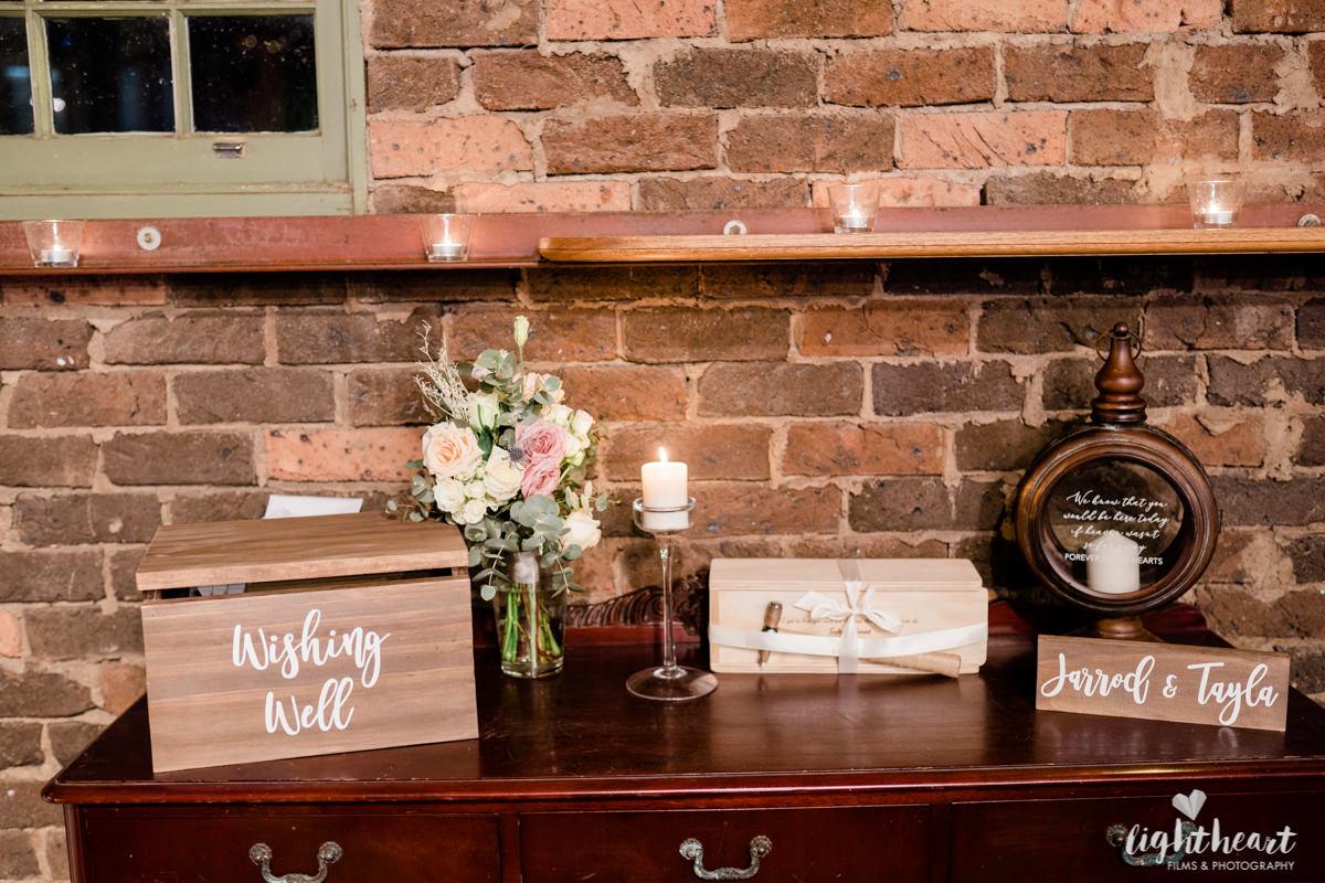 Gledswood Homestead & Winery Wedding-20190427TJ (116)