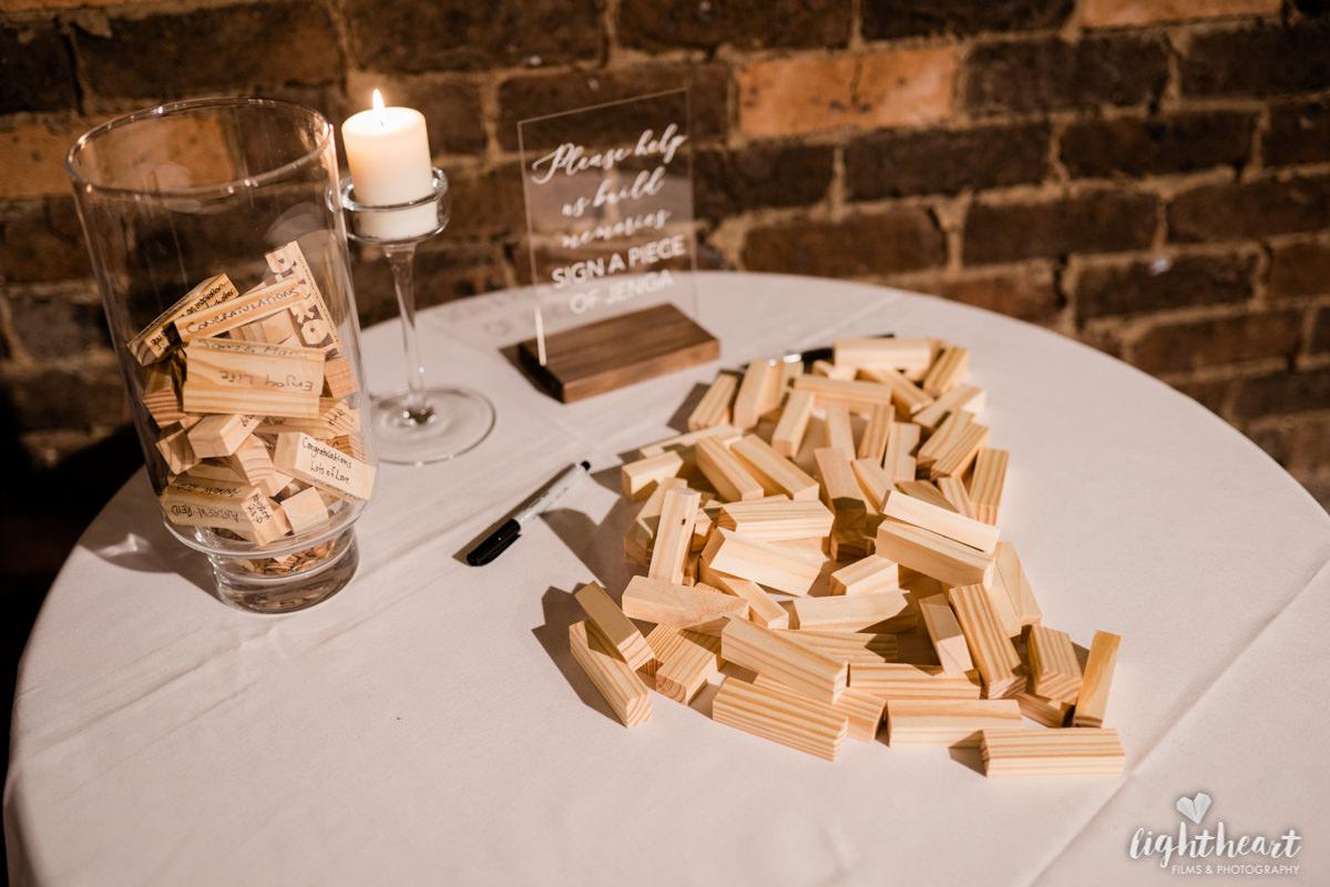 Gledswood Homestead & Winery Wedding-20190427TJ (117)