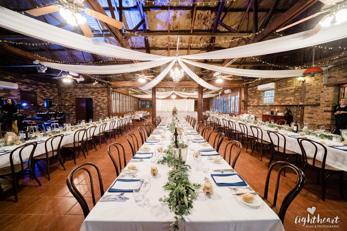 Gledswood Homestead & Winery Wedding-20190427TJ (118)