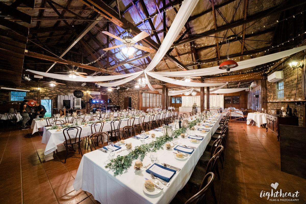 Gledswood Homestead & Winery Wedding-20190427TJ (119)